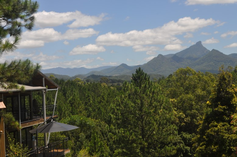 Hunter Valley Cottages With Spa