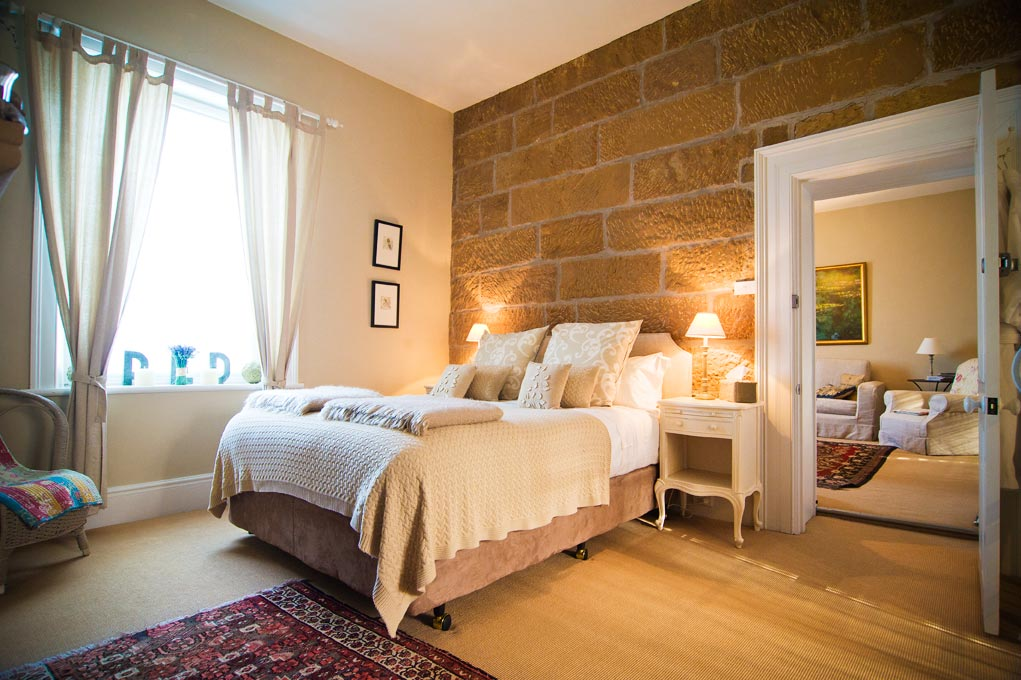 Accommodation Launceston Tasmania Bed And Breakfast