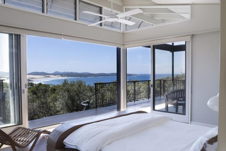 Ocean Muse, Port Stephens, Central Coast, NSW