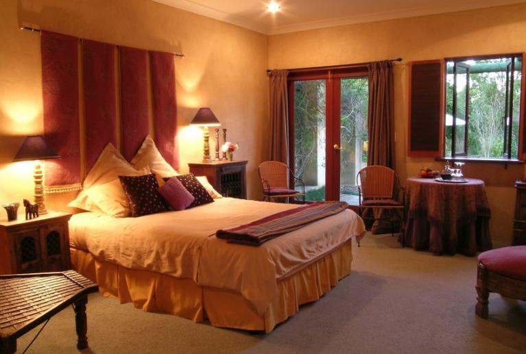 CasaBelle Country Guest House, Bellingen, North Coast, NSW