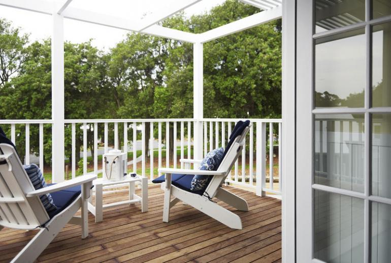 Deluxe Two Storey Cottage, Bells at Killcare Boutique Hotel, Restaurant & Spa, North Coast, NSW